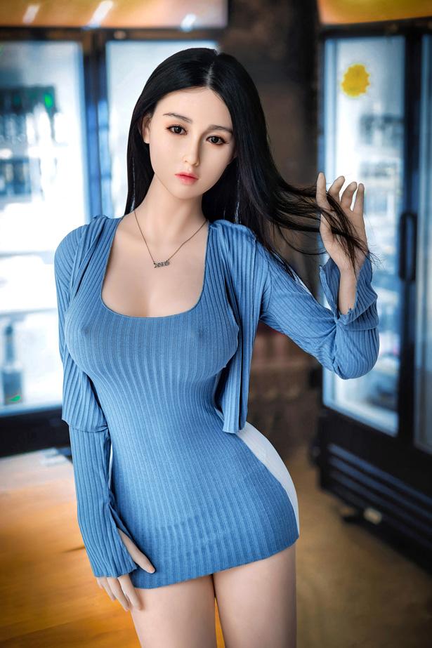 Asiatische Amateurinnen Werden Durchbohrt