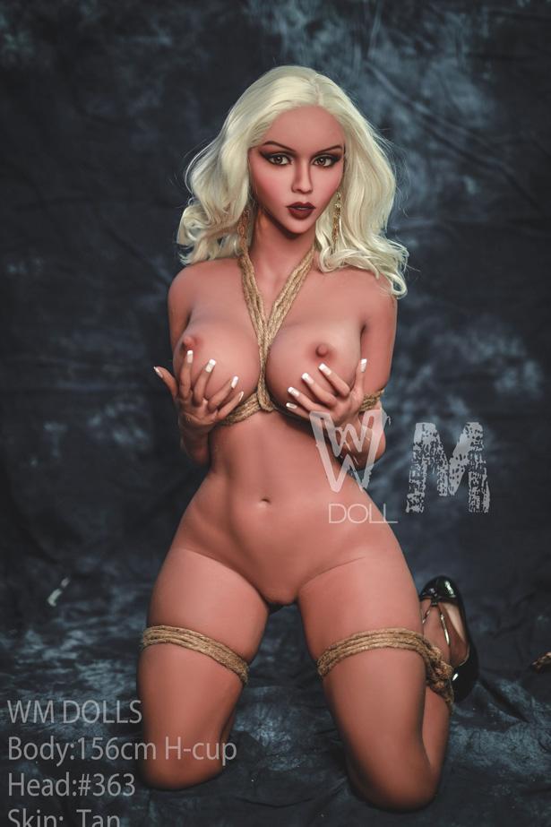 Männliches Sexspielzeug Sex Doll Priska