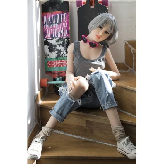 Waltraud-WM Doll Sexpuppe zu einem Sehr Günstigen Preis Kundenbewertungen