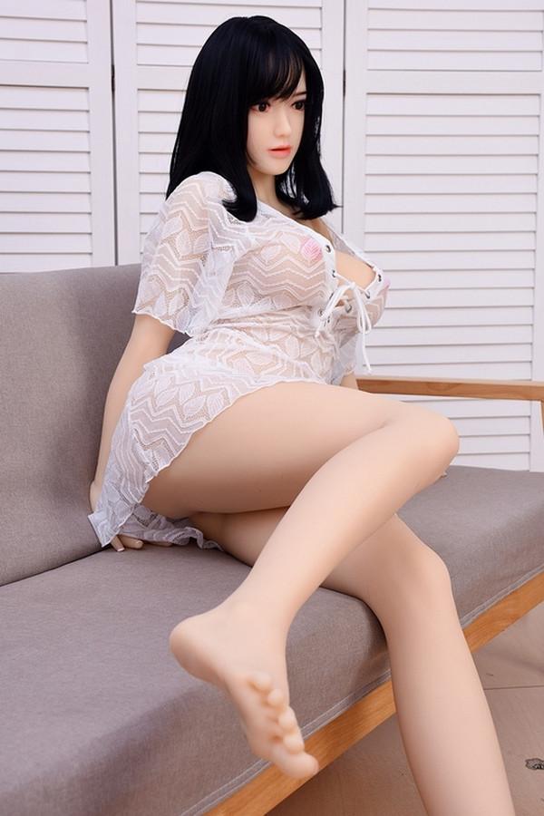 fuck sexpuppe japan Shona