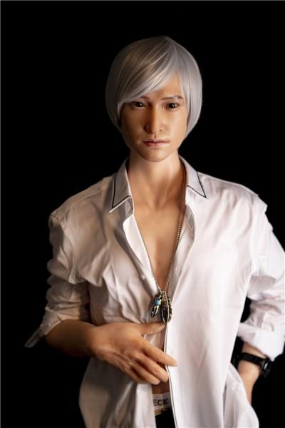 Silikon Sex dolls kaufen