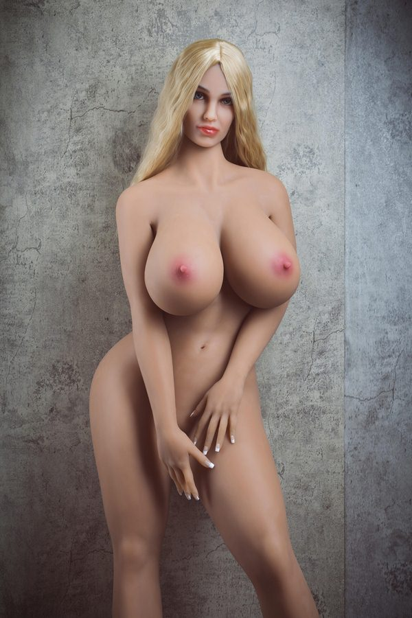 hr sex doll
