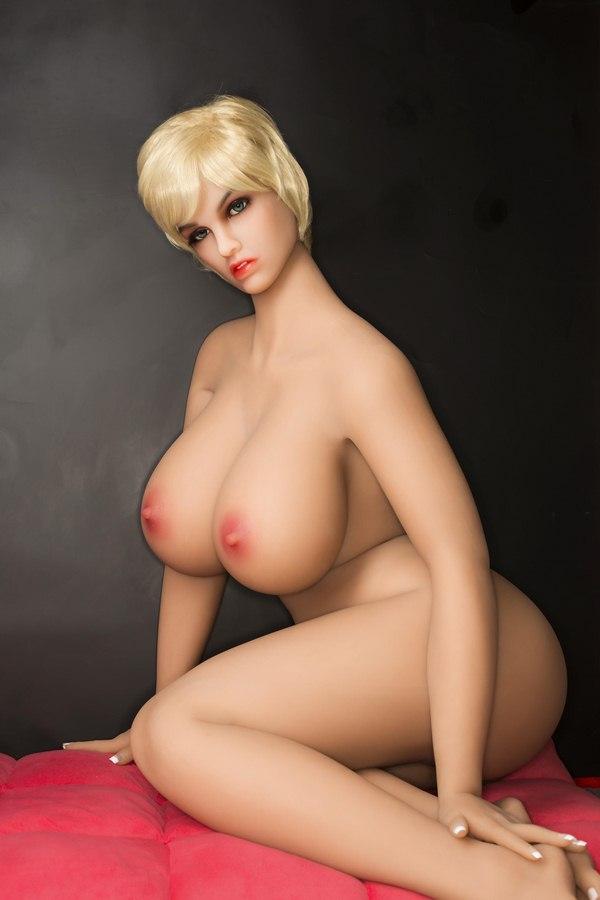 hrdoll tpe sexpuppen