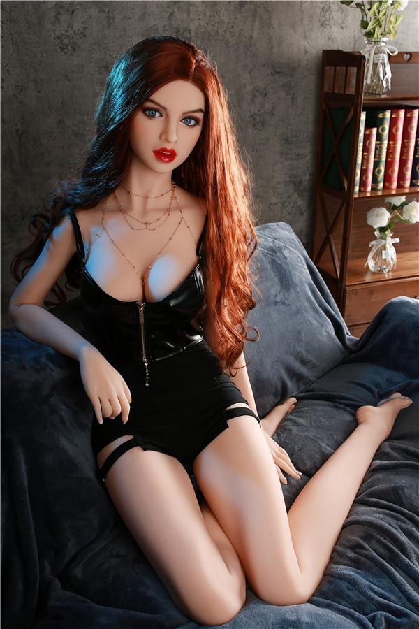 Hemmungslose Cosmea sex