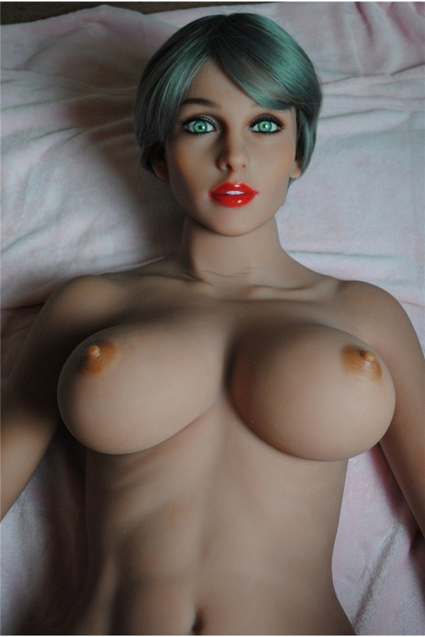 real doll kaufen