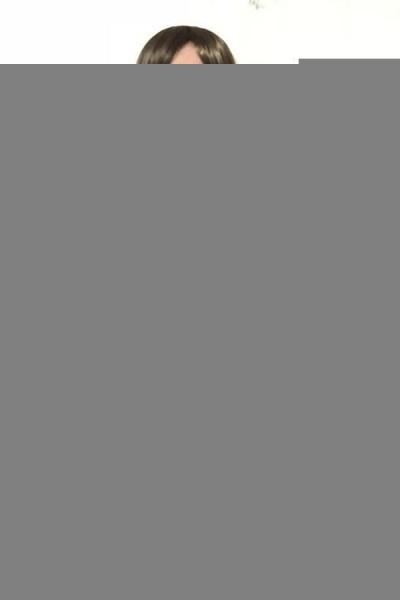 167cm Liebespuppe Riesige Brüste-Saniya