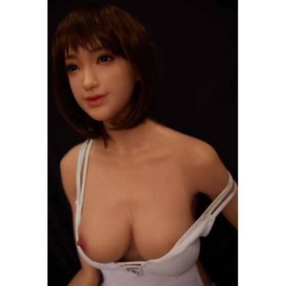 Xanthippe-Silikon Sexpuppen bringen dir ein tolles Sexerlebnis Kundenbewertungen
