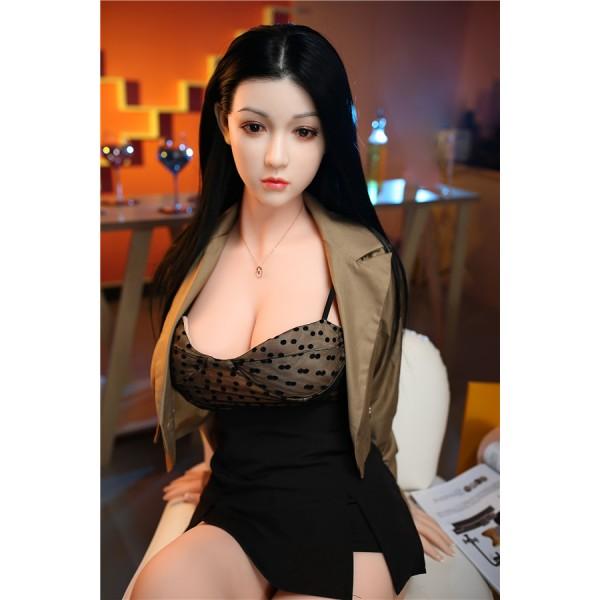 Sie haben Sex Doll Beziehungen zu unseren Herstellern und arbeiten eng mit ihnen zusammen