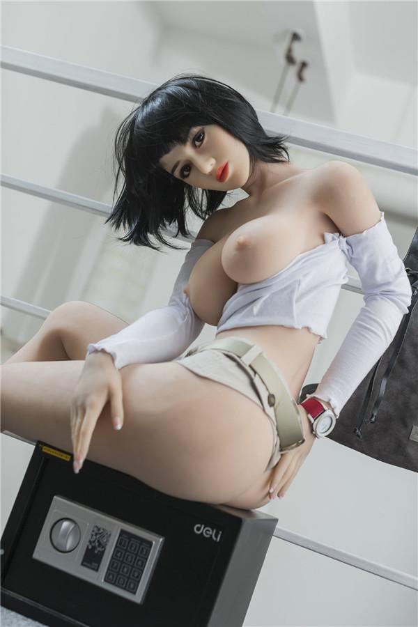yl doll