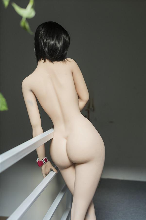 coydoll sex doll
