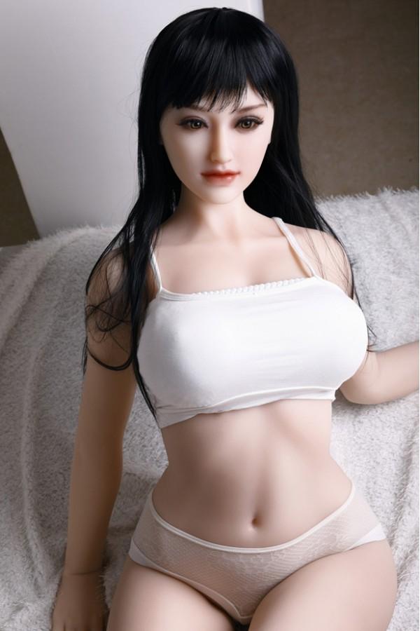 Adriane-Körper ist Perfekt Silikonpuppen