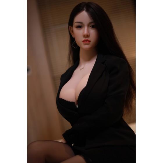 Dietlinde-JY Doll Vollbusige Japanische Liebespuppen Kundenbewertungen