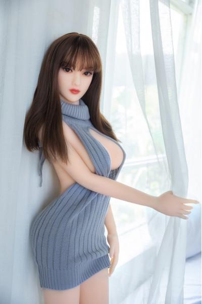 Corinna-Chinesische Liebespuppe Msesdoll zum Verkauf