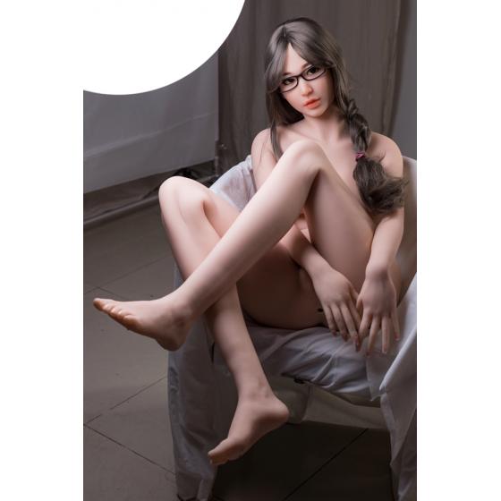 WM Sexpuppe für Erwachsene Winifred Kundenbewertungen