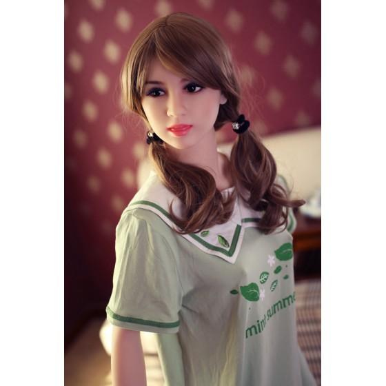Teresa-Besten WM-Doll auf dem Markt liebespuppen orion Kundenbewertungen