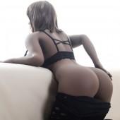 Warum sexy schwarze Sexpuppen kaufen?
