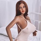 Sexpuppen bringen dir befriedigenden Sex.