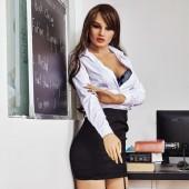 Liebespuppen können das sexuelle Verlangen und die Haltung einer Person verbessern.