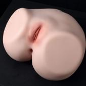 Viele Vorteile von Sexspielzeug.