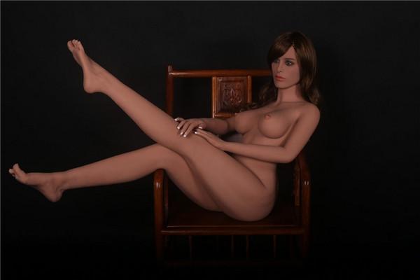 doll sexpuppen erfahrungen