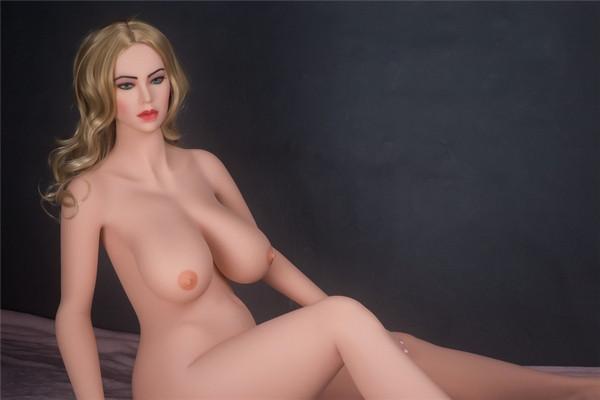 Sexpuppe kaufen