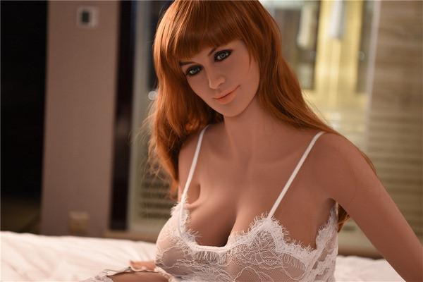 156cm sex doll
