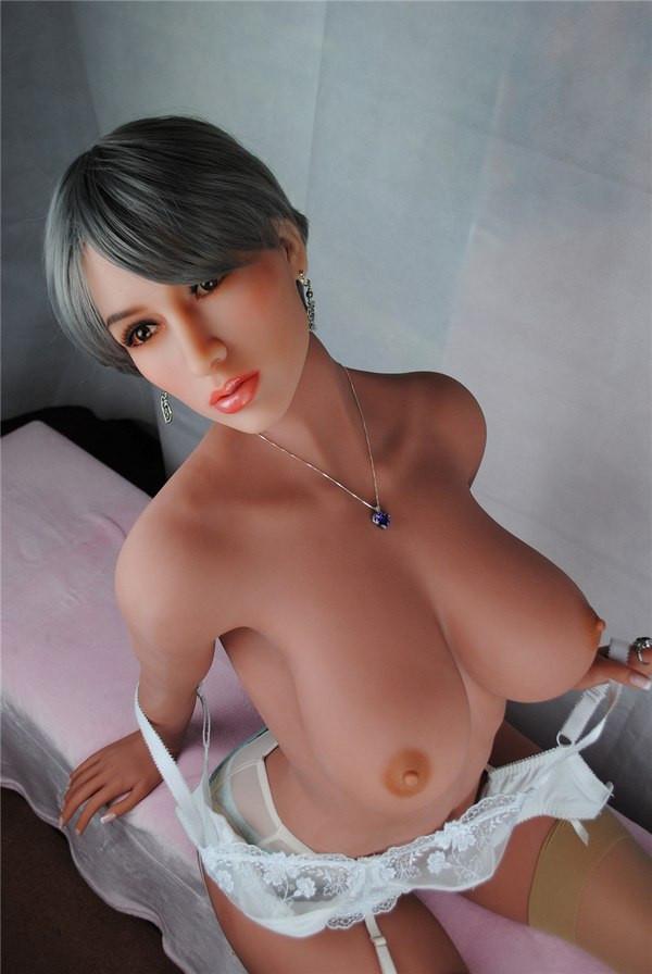 160cm sex doll