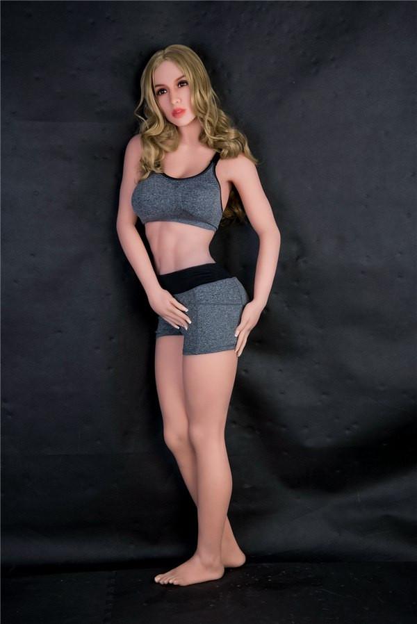 167cm sex doll