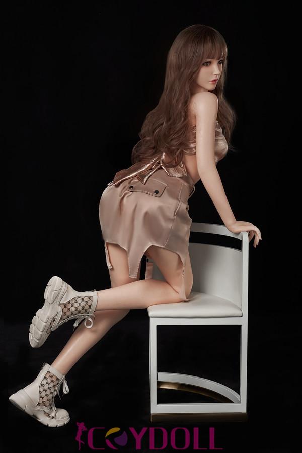 Gute Figur Shirin