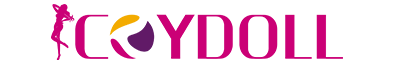 heisse-sexpuppen-shop-logo