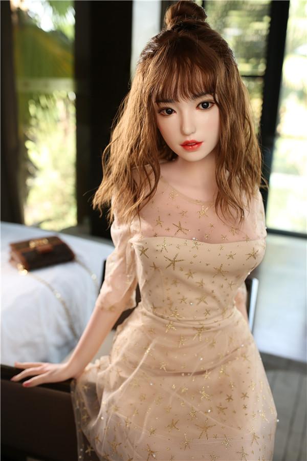 japanische Sex Doll kaufen Clarissa