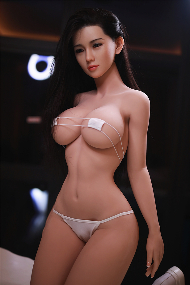 porno Sex Allegra Puppen