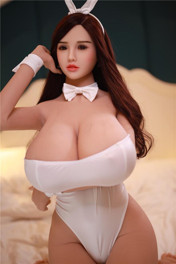 tpe sex mit real doll porno Dione