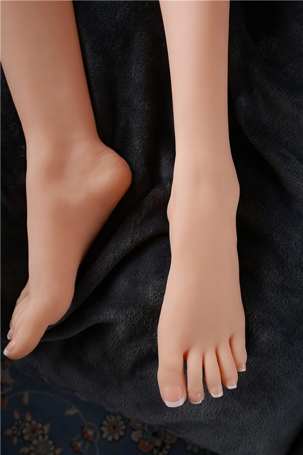 Sexy tpedoll Cosmea