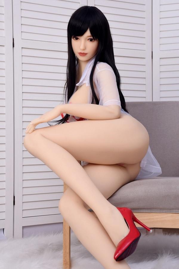 sex mit sexpuppe aus china porno Sonya