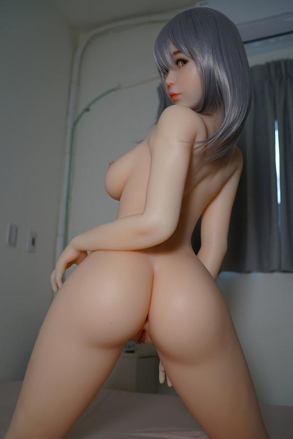 sex mit love doll porno Patience